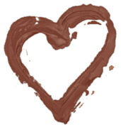 bestel-chocolade.nl