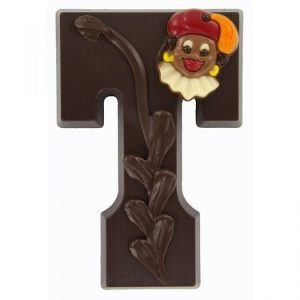 chocoladeletters bestellen