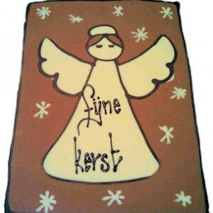 chocolade-engel