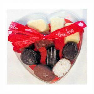 Hart bonbons