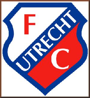 logo-fc-utrecht