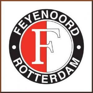 logo_feyenoord in chocolade