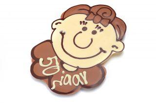 chocolade Sara bestellen