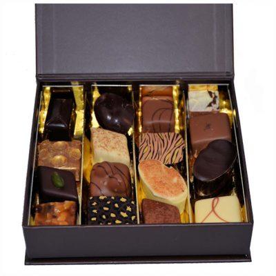luxe bonbons 16 stuks