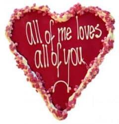 chocolade-hart-valentijn-rode