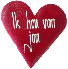 valentijn-hart-marsepein