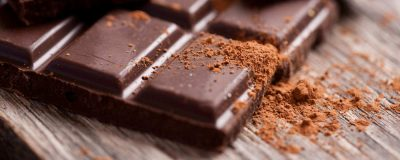 chocolade ambachtelijk
