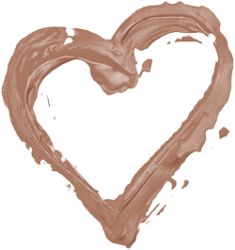 contact Bestel Chocolade