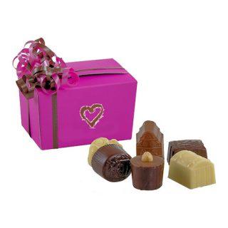slagroom bonbons bestellen