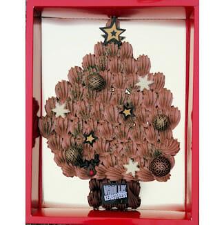 kerstbonbons kopen