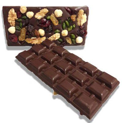 pure chocolade reep chocolade online bestellen