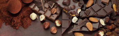 fairtrade_chocolade_ banner