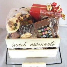 Chcocolade-cadeaupakket-1